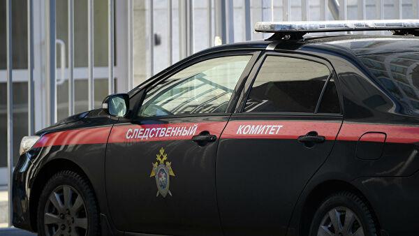В Улан-Удэ арестовали водителя Lexus после ДТП, где погибли подростки погибли, движения, время, подозреваемого, места, УланУдэ, предварительным, происшествия, дорожнотранспортного, незадолго, задержанный, данным, КРАСНОЯРСК, происшествияПо, автомобиль, оставлением, сопряженное, смерть, повлекшее, дорожного