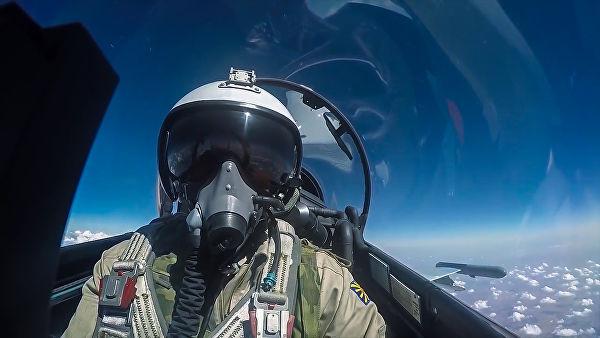 Своих не бросать: как спасали летчиков, сбитых над территорией врага