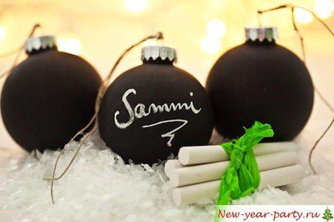 Как сделать новогодние шары? Фото-идеи и мастер-классы Новогодние шары своими руками, фото и мастер-классы 2021 декор,для дома и дачи,мастер-класс,новогодние украшения,рукоделие