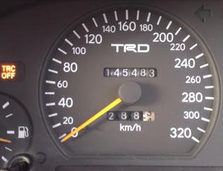 Стоит ли покупать АВТО с пробегом 100 - 150000 км