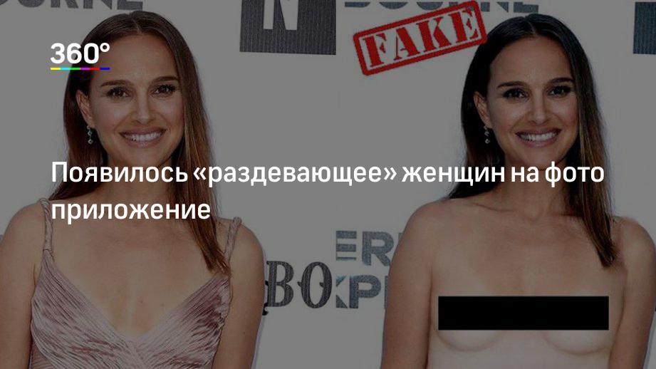 https://mtdata.ru/u12/photo7769/20289980618-0/original.jpg