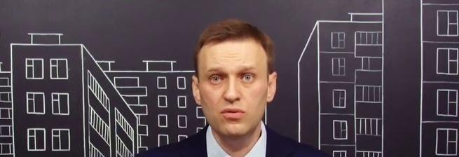 Фейки Навального – сколько заплатили за срыв выборов неподкупнейшему?