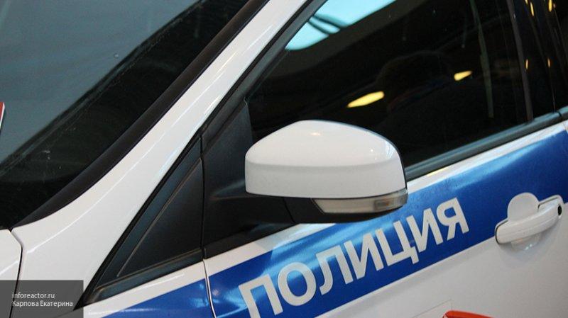 Два человека погибли в ДТП с микроавтобусом и легковым автомобилем в Томской области