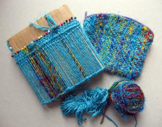 turquoise-bag-with-sari-silk (320x251, 123Kb)