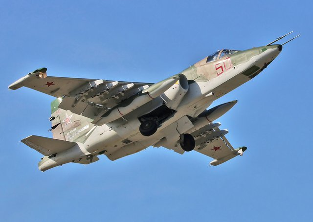 СФ: иностранцы заказали у России оружия на $50 млрд