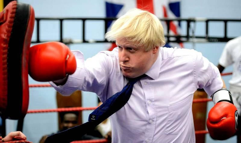 """""""Борис, ты не прав!"""" - Российские олигархи очень недовольны происходящим"""