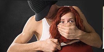 Преступления на почве любви: психбольница или тюремные нары в наказание?