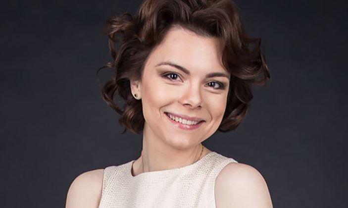 Молодая жена Петросяна огрызнулась на комплимент подписчицы Шоу бизнес