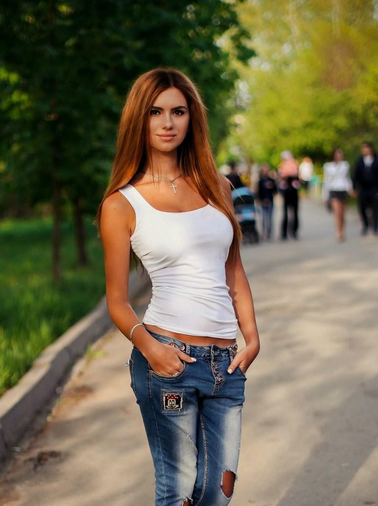 лучшие девушки москвы частное - 2