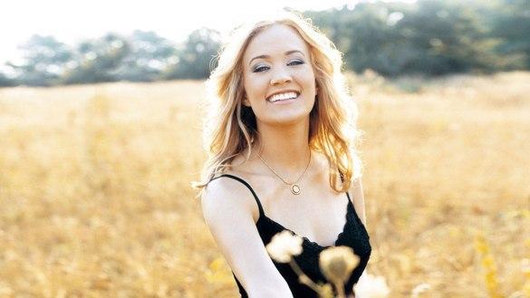 12 секретов, как стать оптимистом