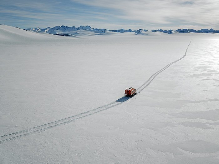 Антарктида - самый сухой континент Антарктика, антарктида, интересно, ледяной континент, познавательно, секреты Антарктики, удивительно, факты