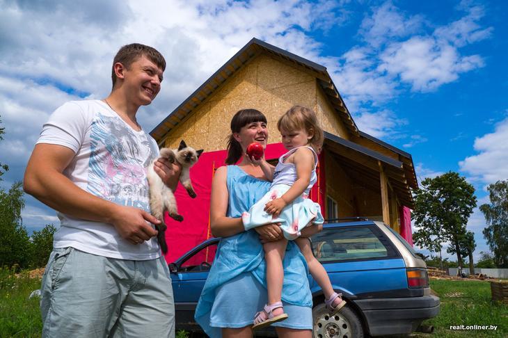 Комнатное мужское счастье антуриум фото: как ухаживать в домашних условиях, как заставить хорошо расти и регулярно цвести