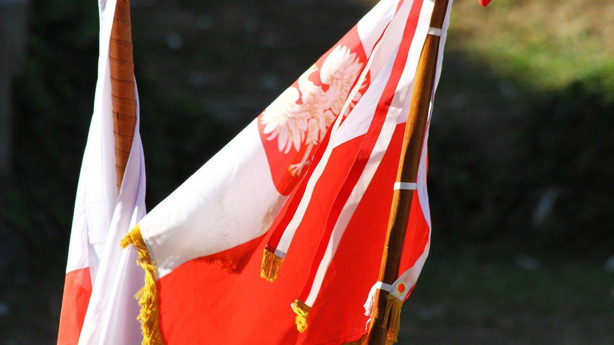 Польша намерена выслать из страны российских дипломатов