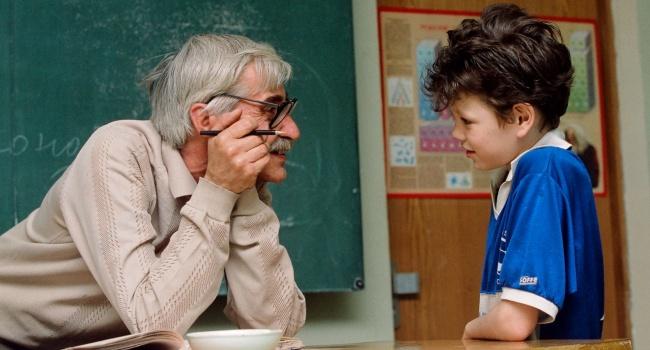 Учителя объявили результаты эксперимента, в котором девочки и мальчики 3 года учились раздельно