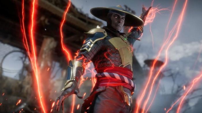 Никаких лутбоксов, возможное сотрудничество с Marvel и не только — главное из интервью с автором Mortal Kombat Action,Mortal Kombat 11,PC,PS,Xbox,Игры,новинки,файтинг