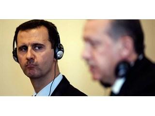"""Война в Сирии: """"ультиматум"""" Асада на """"ультиматум"""" Эрдогана, а вот это уже интересно"""