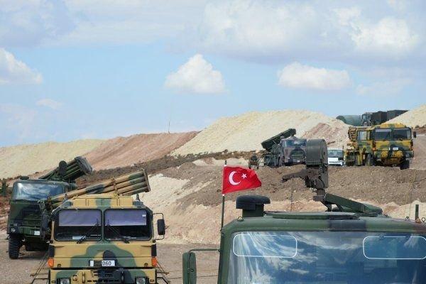 Эрдоган, остановись! Турецкий президент сделал шокирующее заявление об Идлибе