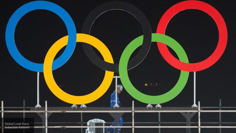 Исполком WADA отстранил спор…