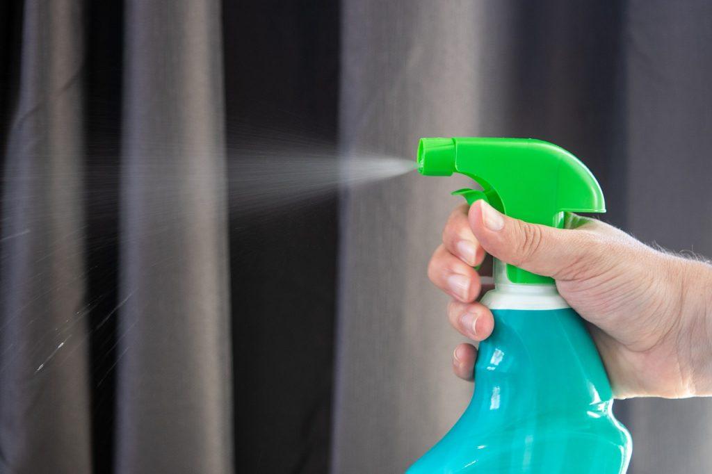 Есть чему поучиться: 4 гениальных совета по уборке от горничных отелей полезные советы,уборка