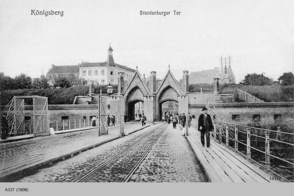ID003433_A337_BrandenburgerTor