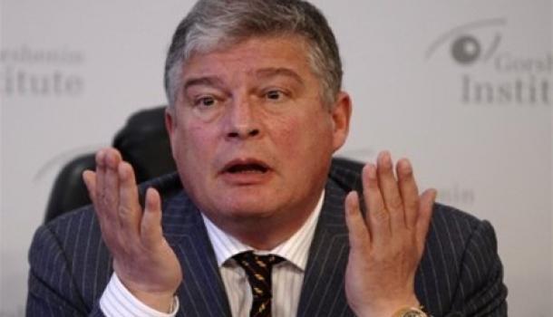 Нардеп: Спонсоры Майдана сей…