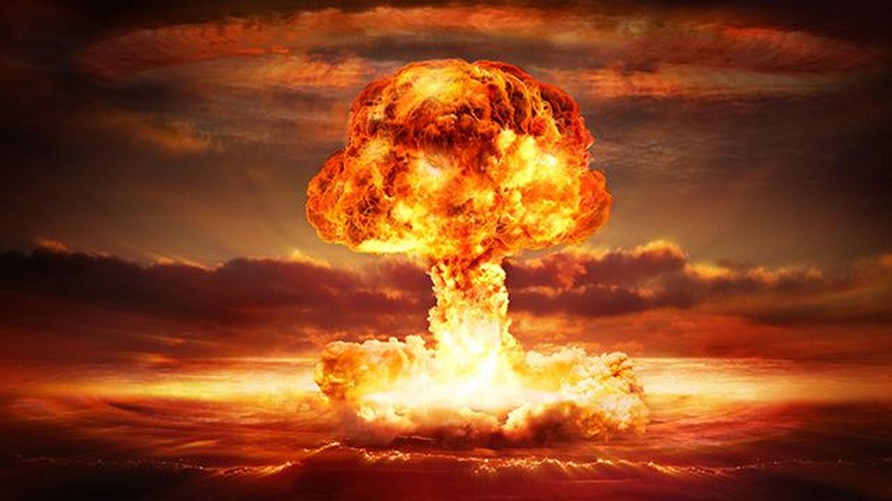 Трамп готовится к «ограниченной ядерной войне» с Россией