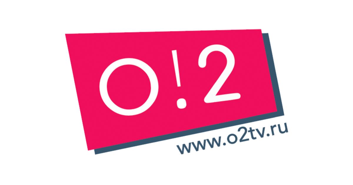 Телеканал «о2тв» запустил имиджевую рекламную кампанию