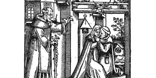 Как менялось отношение к сексуальности от Средневековья до наших дней также, однако, время, следует, своей, людей, чтобы, присутствии, которые, одной, кровати, Средние, можно, является, слишком, этикету, считалось, стоит, образом, только