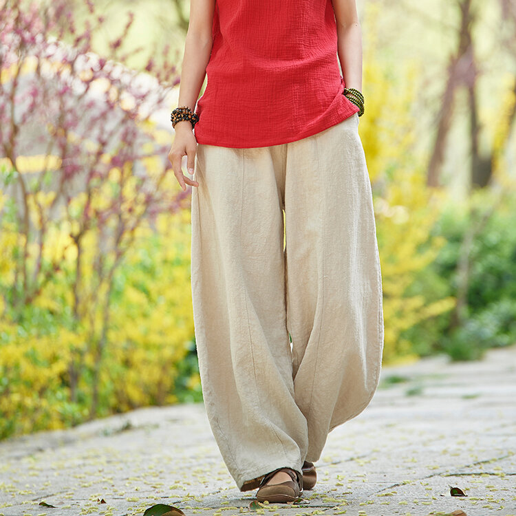 Варианты свободных брючек в стиле бохо брюки, ткани, брюкам, широкие, стиле, хорошо, выбрали, цвета, штанин, сшиты, прекрасно, очень, модель, складки, верха, брюкиафгани, подобрали, полотна, пояса, низко