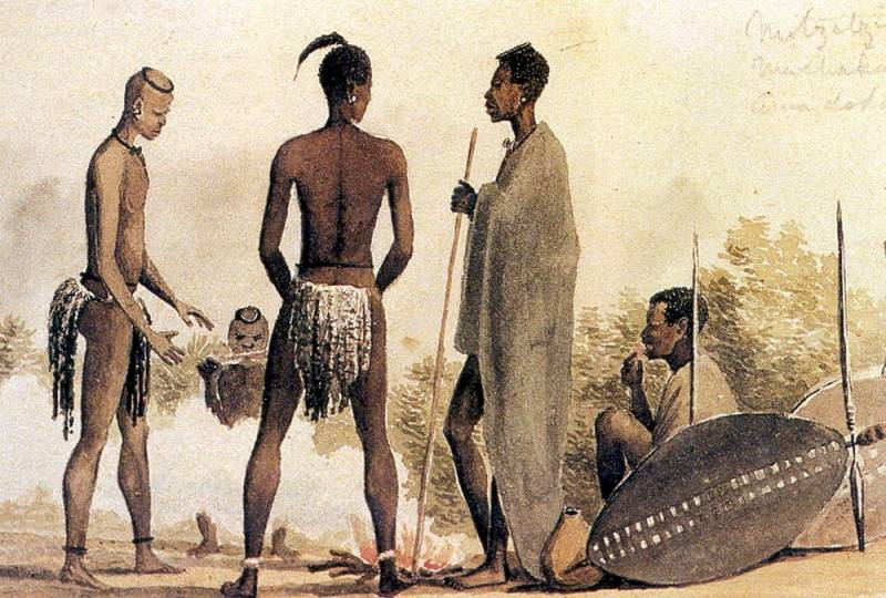 zulu kinship For many people, the zulu are the best-known african people their military exploits led to the rise of a great kingdom that was feared for a long time over much of the african continent.