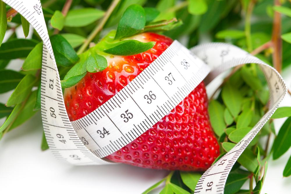Ешьте и худейте! 7 жиросжигающих продуктов. Можно ли обойтись без мяса?