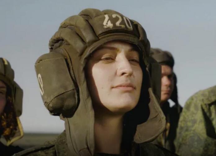Провокация в Севастополе: вместо «Ополченочки» показали бандеровский фильм