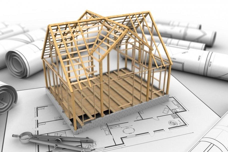 Россиянам предоставят льготные кредиты на покупку деревянных домов