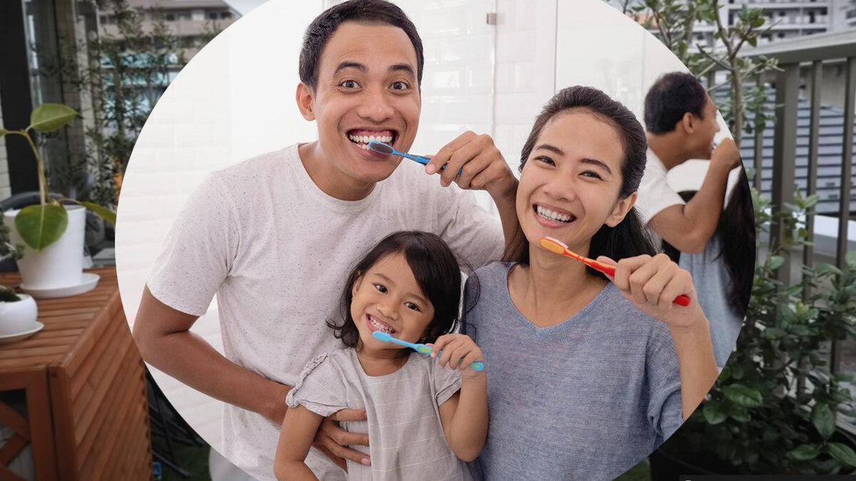 Девушка, которая 8 лет прожила в Японии рассказала об интересных бытовых привычках японцев быт,где и как,гигиена,кто,уборка