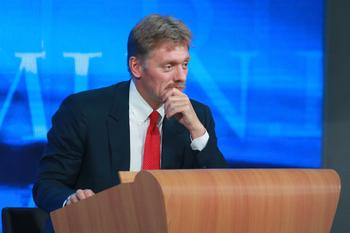 Песков сообщил, получат ли проигравшие кандидаты на пост главы РФ высокие посты
