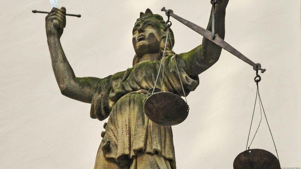 Английский суд поставит точк…