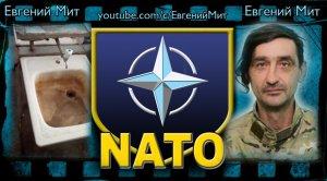 НАТО по-украински!