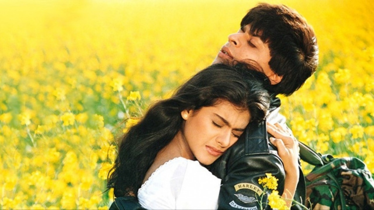 7 самых худших фильмов индийского кинематографа