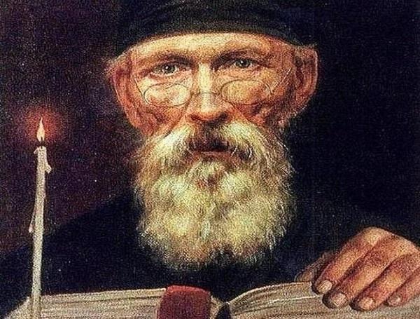 Что предсказал России старец Авель