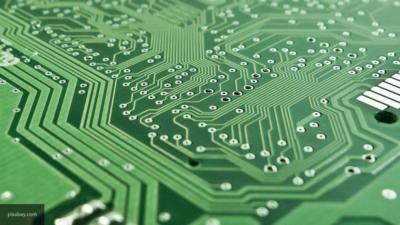 Минпромторг усилит поддержку отечественных разработчиков микроэлектроники в 2020 году
