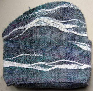 pebble-bag-flap-up-weaving-finished (320x314, 126Kb)