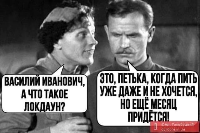 Пpиходит письмо А.М.Кашпиpовскому: «Уважаемый Анатолий Михайлович»... Весёлые,прикольные и забавные фотки и картинки,А так же анекдоты и приятное общение