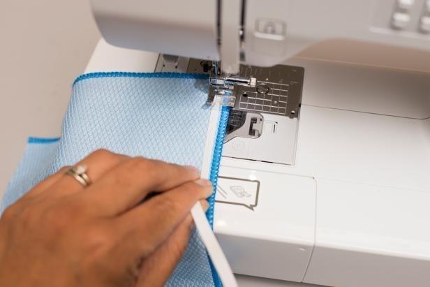 Как сделать многоразовую тряпочку для пола своими руками мастер-класс,шитье