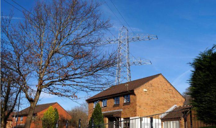 Какой стабилизатор напряжения выбрать для частного дома? дом,интересное,советы,стабилизаторы,техника,факты