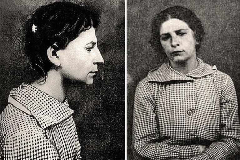 Фанни Каплан: что с ней стало после покушения на Ленина