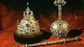 Еще один «царь»?(Обама жжет)