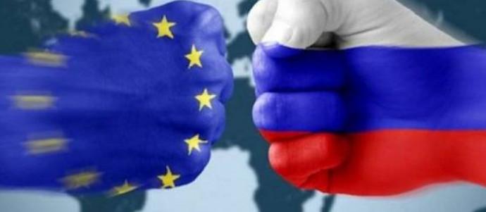 ЧМ-2018: давление на Россию растет