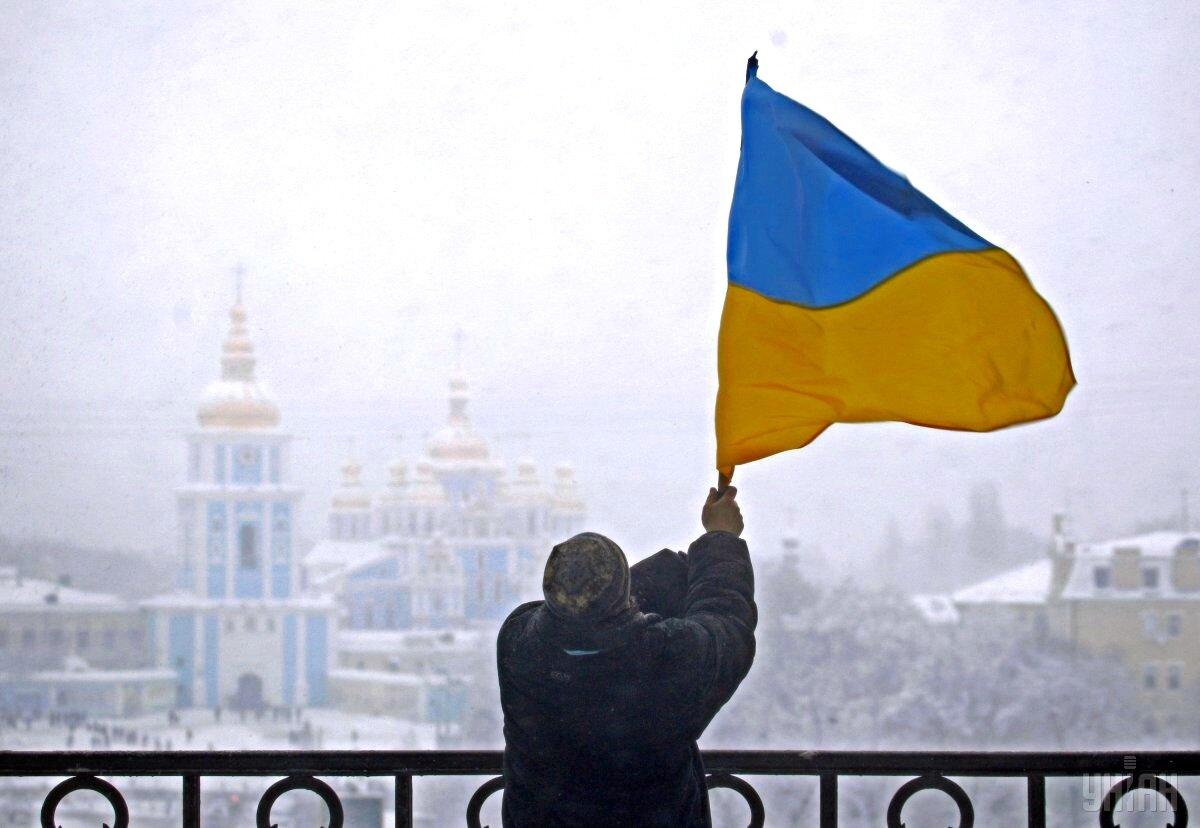 Стало известно, чего больше всего боятся украинцы боятся, украинцев, которых, страны, страхом, социологического, исследования, уверены, коронавируса, месте, среди, третьем, АТОТолько, называемая, оружием, главных, снабжает, Результаты, мастей, преступников