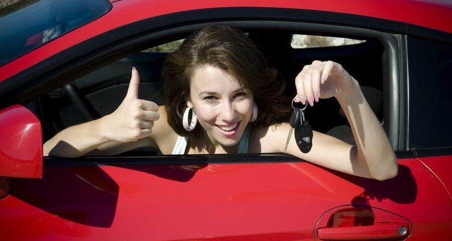 Рекомендации водителю