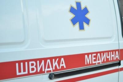 На Галичине школьник изрезал учительницу ножом за то, что заставляла изучать русский язык